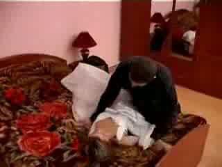 Mireasa gets raped înainte nunta de ei cel mai bun om video