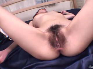 Vaginal jebemti po udarec