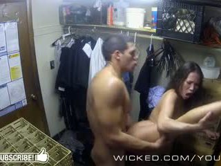 blowjob, cock sesanju, pete