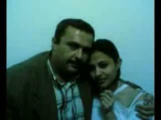 Egypt 가족 affairs 비디오