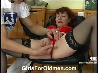 hardcore sex, blowjobs, thổi công việc
