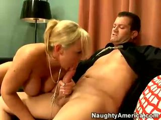 hardcore sex hottest, blowjobs, real blowjob all