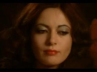 L.b klassiskt (1975) fullständig film