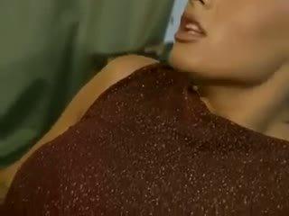 beute, überprüfen pussy lecken groß, mehr orgie jeder