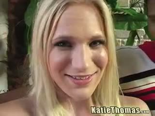 fresh reality most, hottest blowjob, all cumshot quality