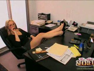 mest kontor, du kontor sex, mest cumshot kvalitet