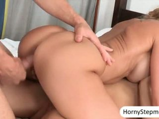 big boobs, blowjob, kūdikis