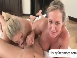 malonumas big boobs šilčiausias, geriausias blowjob labiausiai, daugiau threesome
