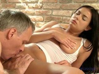 oral sex, vaginale sex, vaginale masturbim