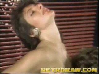 Klasika lesbo darbība