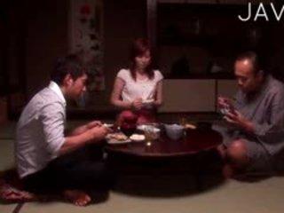 japanese, fingering, hairy