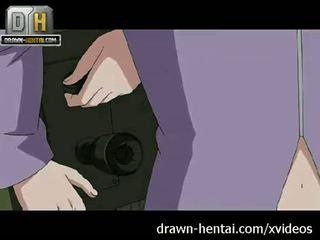 karikaturë, hentai, anime