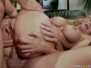 hardcore sex, sert fuck, kavun