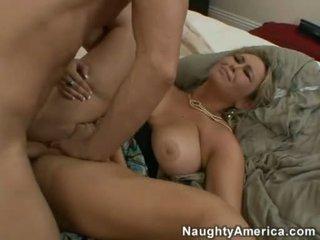 hardcore sex pekný, cumshots plný, najlepšie veľký péro zábava