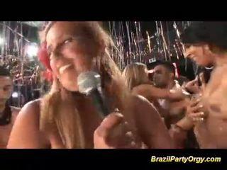 dans, bigcock, brasil