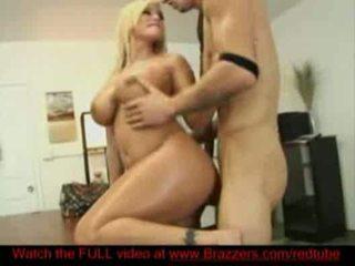 Stars du porno comme elle grand une bon affaire (20071224) shyla style