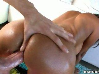 Priya rai sexually agitated nymph csinál nagy popsi fasz surrounding impressive male