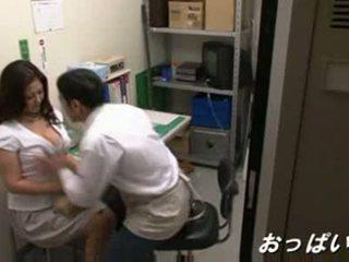 Sakurai yuuki 1 ng 2