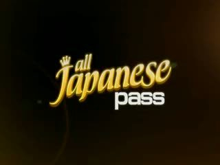 you japanese video, blowjob, you cumshot