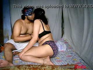 Savita bhabhi v beli shalwar obleka seducing ashok s14