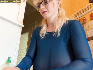 Pokojówka
