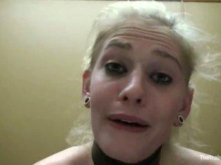 jättämistä uusi, hd porn, täysi bondage seksiä rated