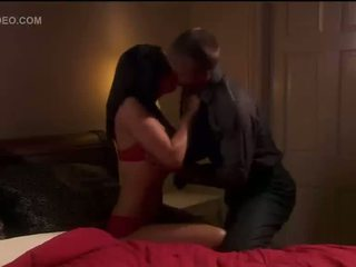 babes, pornstars, latinas