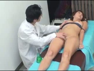 Kjendis voyeur massasje del 2