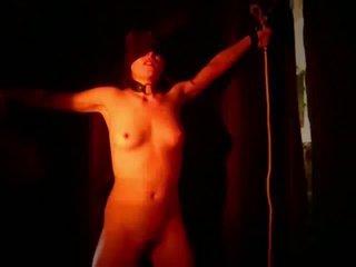 First Time Slave Lu: Amateur HD Porn Video 04