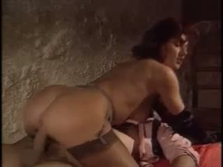 french, vintage, hd porn