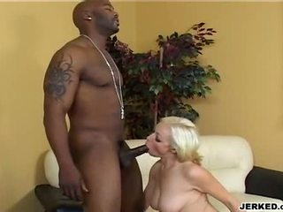 real blowjobs all, nice blondes hq, all sucking hot