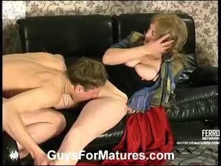 sexe hardcore agréable, matures, vieux jeune sexe en ligne