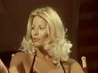 Great ýüzüne dökülen scene with ajaýyp porn ýyldyzy seka