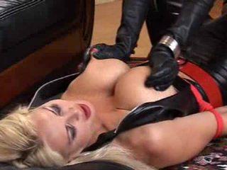 görmek blondes check, big tits real, real lesbian Iň beti