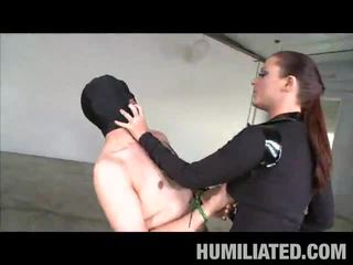 fun hardcore sex any, sex hardcore fuking real, see very hardcore video sex