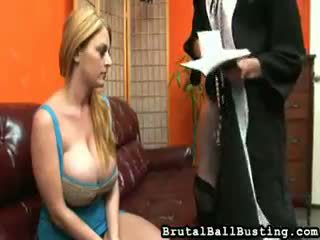 you big boobs, babe hq, check blonde new