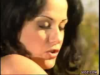 hot tits, hottest kinky hottest, full bizarre real