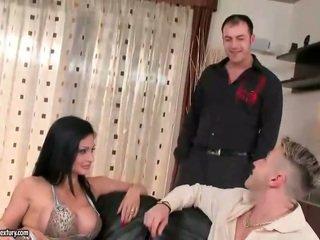 brunette any, hardcore sex hq, fun oral sex best