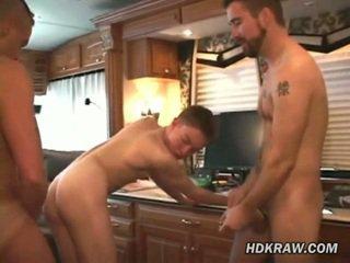 hottest gay watch, arab anal bareback online