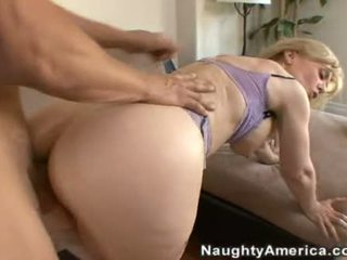 hard fuck, toys, anal sex, milfs