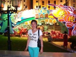 chinees, amateur, aziatisch