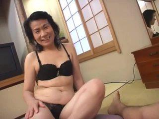 deepthroat, japonisht, gagging