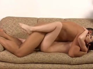 first time fresh, nice porn videos you, new barely legal cuties