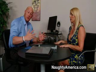 hardcore sex, all blondes film, new hard fuck posted