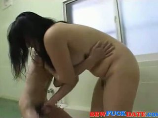 bbw, humping, bizzarro