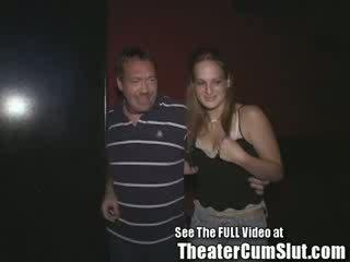 porn, cock, fucking, blowjobs