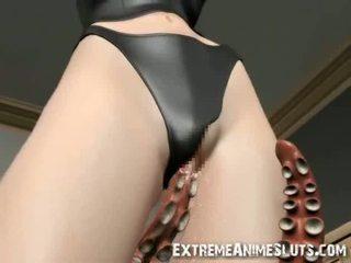 tits, suck, cum