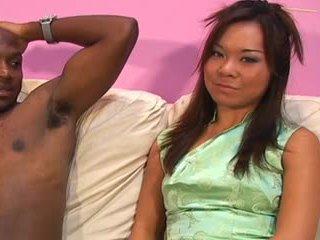 Mandingo Asian Pretty Girls