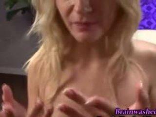 hq blowjob best, nice pov see, online blonde