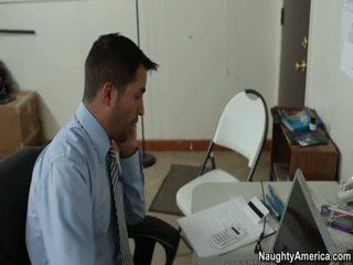 novo office sex najbolj, real brezplačno rdeči dekle porn najbolj, sckool seksu si porno idealna